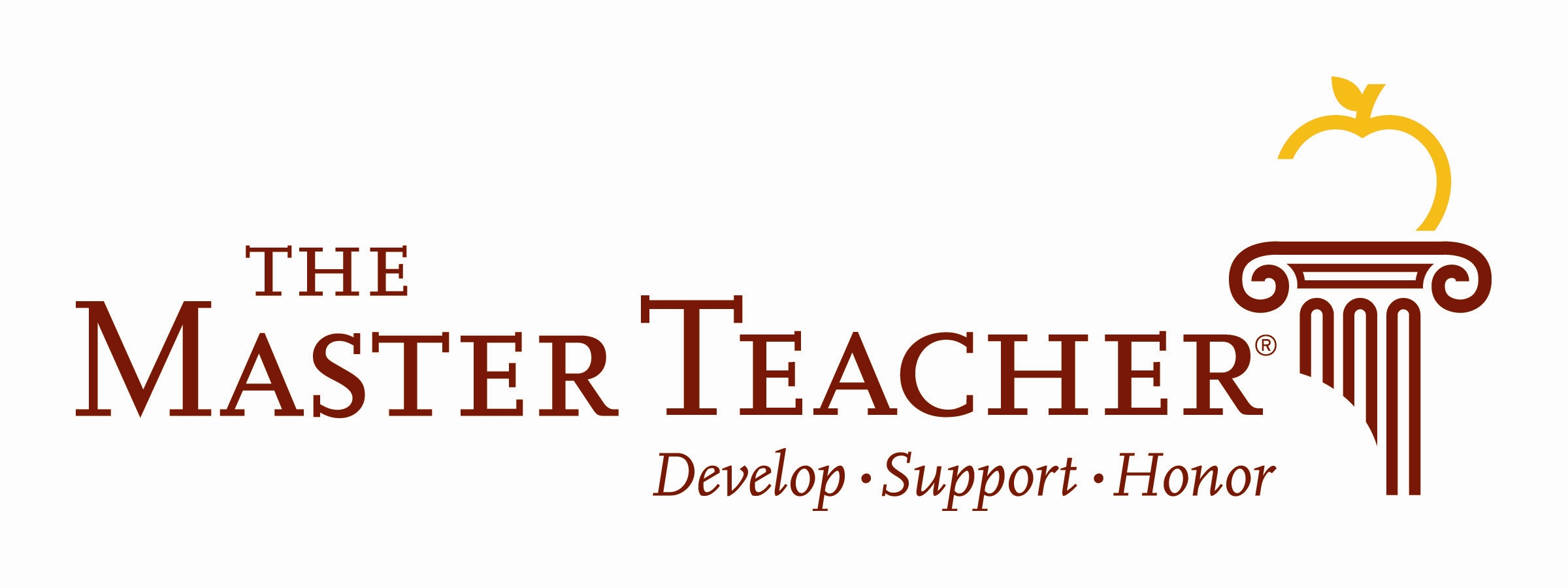 Teacher autism certificate 1betcityfo Gallery